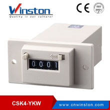 CSK4-YKW Electromagnetic counter