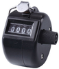 SJ514 Digital Tally Counter Walmart