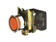 XB4-BW3365~XB4-BW3765 Push Button switch