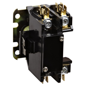 SA Series Air conditional AC Contactor