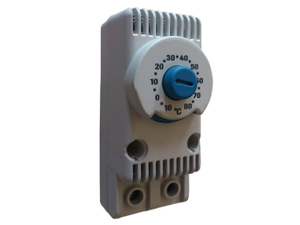 Small Compact Thermostat TRTS-011