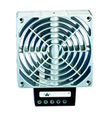HV(HVL031) Space-saving Fan Heater