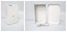 B84 Series Waterproof junction box(Top)