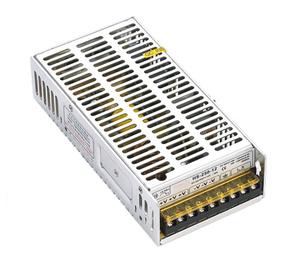 HS-250E compact single switching power supply