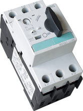 3VE Motor Protection Circuit Breaker