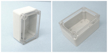 B85 Series Waterproof junction box(Normal type)