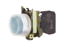 XB4-BD31~XB4-BD53 Push Button switch