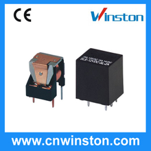 automotive 12v 20a 4117 relay