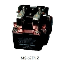 MS-62F Power relay
