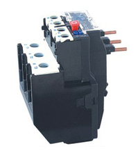 JR28(LR2)-D23 thermal overload relay