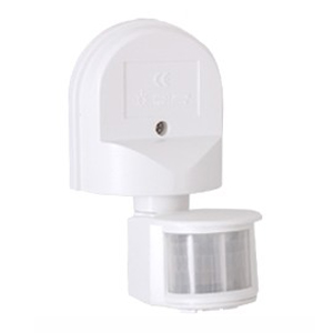 WST-PR-16C PIR Wall Surface Sensor