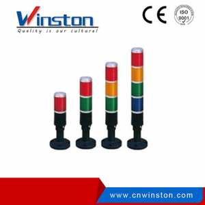 LTA-204 bulb Tower multi-level warning light