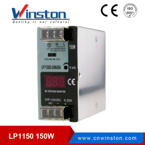 LP-150 150W Switch Power Supply