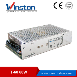 T-60 Triple output 12v SMPS power supply