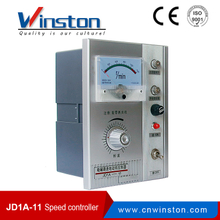 Variable Motor Speed Controller Regulator 3 Phase (JD1A-11)