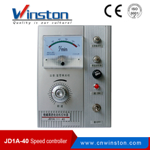 Mannufacturer JD1A-40 Motor Speed Control Regular DC90V/5A