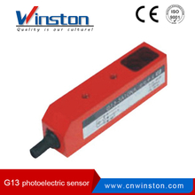 G13 through beam photoelectric light sensor