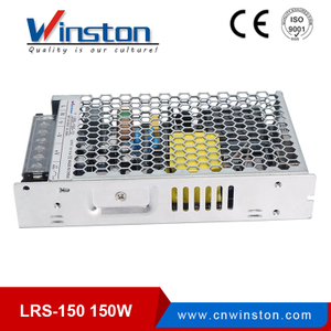 Winston LRS- 100W single output small volume 100W standand power supply