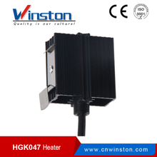 HGK 047 10W 20W 30W Energy saving PTC Heater Semiconductor Heater