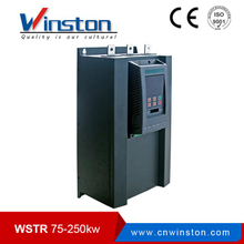 Manufacturer 220kw Low Cost 3Phases Motor Soft Starter (WSTR3220)