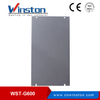 37kw three phase frequency inverter 380vac variable frequency drive
