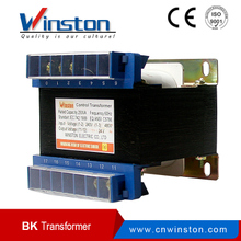 BK-400 400VA 380VAV 220VAC Input Low Voltage Instrument Control Transformer
