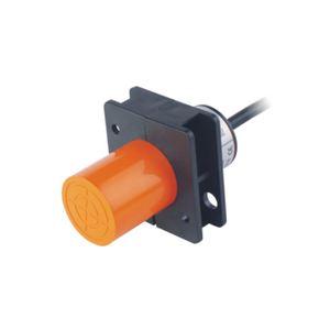 CM34 Capacitance proximity switch