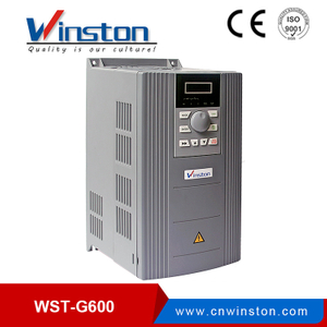Winston 30kw frequency inverter three phase 380vac VSD