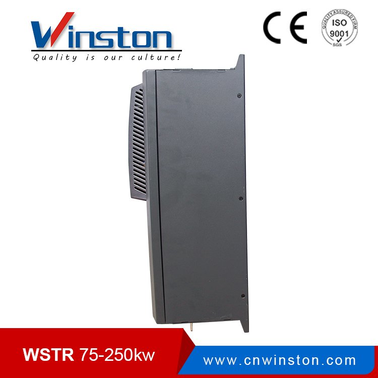 Factory Display AC Motor Soft Starter 380V/415VAC 315kw (WSTR3315)