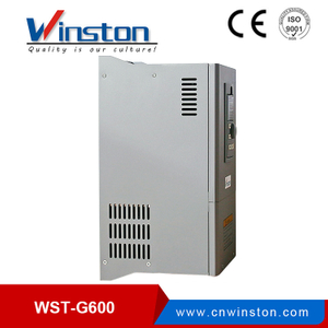 Manufacturer three phase 380vac high quality frequency inverter 15kw variable frequency drive