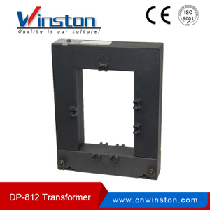 Manufacturer DP-812 Current Transformer Rated Current Ratio 500/5A-3000/5A