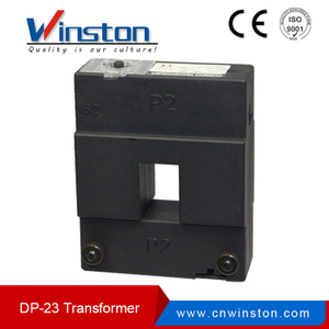 High Accuracy Split Core Current Transformer DP-23