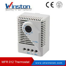 MFR 012 efficient condensation control mechanical hygrostat